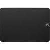 10tb-expansion-desktop-stkp10000400