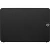 12tb-expansion-desktop-stkp12000400