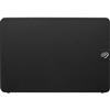 14tb-expansion-desktop-stkp14000400
