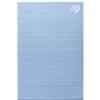 1tb-one-touch-hdd-w-p-w-blue-stky1000402