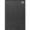 4tb-one-touch-hdd-w-p-w-black-stkz4000400