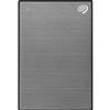 4tb-one-touch-hdd-w-p-w-space-grey-stkz4000404