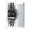 easy-ups3s-battery-breaker-kit-e3sopt008