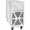 easy-ups3s-parallel-kit-e3sopt002
