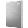 one-touch-ssd-1tb-silver-1.5in-usb-3.1-c-stkg1000401