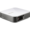 m2e-fhd-portable-projector-1y-m2e