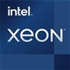 xeon-w-1370p-3.60ghz-sktfclga1200-16.00m-bx80708w1370p