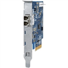 10gb-single-port-mm-sfp-network-adapter-at-dnc10lc-901