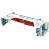 hpe-dl36x-gen10-fh-riser-kit-p26467-b21