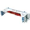 hpe-dl36x-gen10-lp-riser-kit-p26471-b21