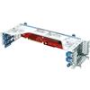 hpe-dl380-gen10-3p-x8-slimsas-prim-kit-p27091-b21