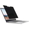 magpro-elite-privacy-screen-filter-for-s-k58362ww