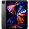 12.9-inch-ipad-pro-wi-fi-256gb-space-grey-mhnh3x-a