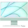 24-inch-imac-with-retina-4.5k-display-apple-m1-chip-with-8-core-cpu-and-8-core-gpu-256gb-green-mgph3x-a