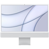 24-inch-imac-with-retina-4.5k-display-apple-m1-chip-with-8-core-cpu-and-7-core-gpu-256gb-silver-mgtf3x-a