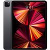 11-inch-ipad-pro-wi-fi-128gb-space-grey-mhqr3x-a