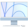 24-inch-imac-with-retina-4.5k-display-apple-m1-chip-with-8-core-cpu-and-7-core-gpu-256gb-blue-mjv93x-a