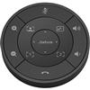 jabra-remote-for-panacast-50-black-8220-209