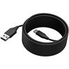 jabra-usb2-cable-5m-usb-a-to-usb-c-14202-11