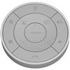 jabra-remote-for-panacast-50-grey-8211-209