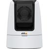 axis-v5938-50hz-uhd-4k-ptz-02022-006