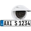 axis-p3245-lve-3-l.-p.-verifier-kit-hdtv-02234-001
