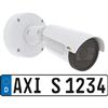 axis-p1455-le-3-l.-p.-verifier-kit-hdtv-02235-001