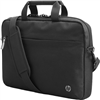 hp-rnw-business-17.3-laptop-bag-3e2u6aa