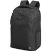 hp-rnw-business-17.3-laptop-bpk-3e2u5aa