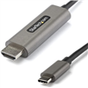 3ft-usb-c-to-hdmi-cable-4k-60hz-hdr10-cdp2hdmm1mh