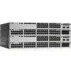 catalyst-9300x-12x25g-fiber-ports-modula-c9300x-12y-a