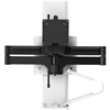 trace-single-monitor-panel-clamp-bright-45-630-216