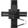 trace-single-monitor-panel-clamp-matte-45-630-224