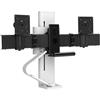 trace-dual-monitors-panel-clamp-bright-45-631-216