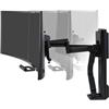 trace-dual-monitors-panel-clamp-matte-45-631-224