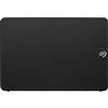6tb-expansion-desktop-stkp6000400