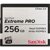 cf2-extreme-pro-256gb-sdcfsp-256g-g46d