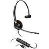 poly-encorepro-ep515-uc-mono-usb-a-c-headset-218271-01
