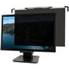 ktg-snap2-privacy-screen-27in-widescreen-k58400ww