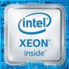 xeon-w-1270p-3.80ghz-sktfclga1200-16.00m-bx80701w1270p
