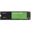 wd-green-sn350-480gb-m.2-2280-nvme-ssd-wds480g2g0c