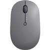 lenovo-go-wireless-multi-device-mouse-4y51c21217