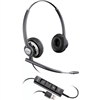 poly-encorepro-ep525-uc-stereo-usb-a-c-headset-ms-teams-cert-218275-01