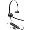 poly-encorepro-ep545-uc-convertible-mono-usb-a-c-headset-218277-01
