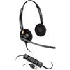 poly-encorepro-ep525-uc-stereo-usb-a-c-headset-218274-01