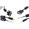 dvi-d-cable-usb-audio-10ft-cbl0151