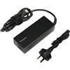 100w-usb-c-laptop-charger-apa108au