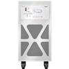 temperature-sensor-kit-for-ext-e3sopt003