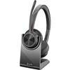 poly-voyager-4320-uc-v4320-binaural-w-bt700-usb-a-stand-bt-wireless-headset-cert-ms-218476-02