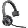 poly-voyager-4310-uc-v4310-monaural-w-bt700-usb-c-bluetooth-wireless-headset-218473-01